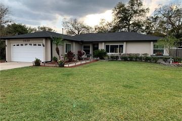 1020 Waverly Drive Longwood, FL 32750 - Image 1