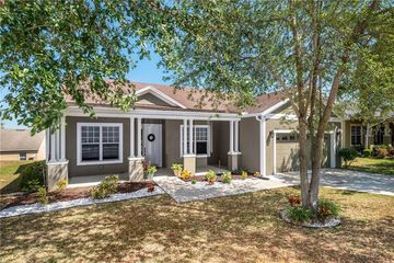 908 White Oak Way Minneola, FL 34715 - Image 1