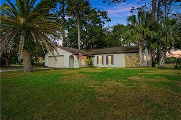 1240 Meredith Drive Spring Hill, FL 34608 - Image 1