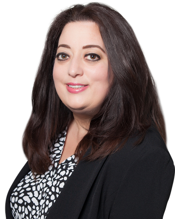 Abla Farhat, Real Estate Agent