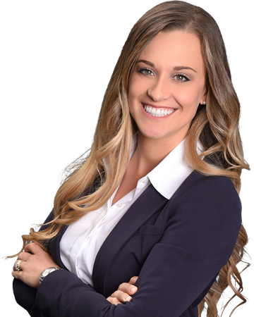 Amy Wagner, Real Estate Agent