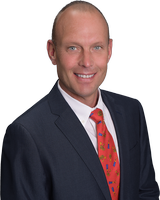 Andrew Vold - Watson Real Estate