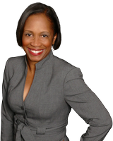 Anne Jocelyn - Watson Real Estate