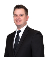 Brad Barfield - Watson Real Estate