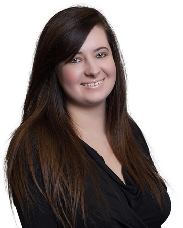 Brittany Brazell - Watson Real Estate