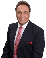 Bill Sirigas - Watson Real Estate
