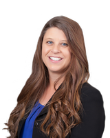 Carrie Hatton - Watson Real Estate
