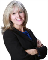 Cari Bishop - Watson Real Estate