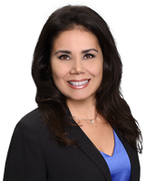 Clarissa Estevez - Watson Real Estate