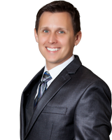 Chad Shaffer - Watson Real Estate