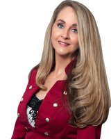 Cheryl Johnigean - Watson Real Estate