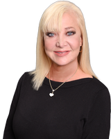 Cheryl Hilty-Huth - Watson Real Estate