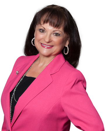 Christine David - Watson Real Estate