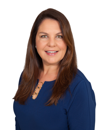 Christy Hilpert - Watson Real Estate
