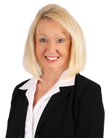 Carolyn Million - Watson Real Estate
