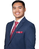 Christian Oliva - Watson Real Estate