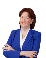Delores Battinelli - Watson Real Estate