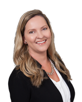 Dawn Gaffney - Watson Real Estate