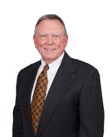 Daryle Holbrook - Watson Real Estate