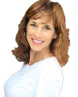 Diana Kelly - Watson Real Estate