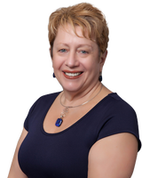 Donna Quarto - Watson Real Estate
