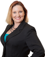Erica Crockett - Watson Real Estate