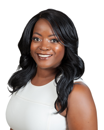 F. Dennelle Hickson, Real Estate Agent