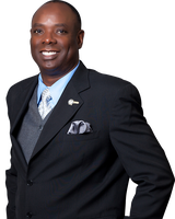 George Anthony Brown - Watson Real Estate