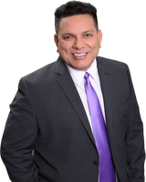 Guy Sanchez, Jr - Watson Real Estate