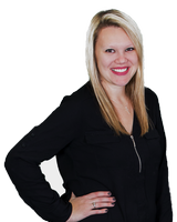 Heather Sikes, PA - Watson Real Estate