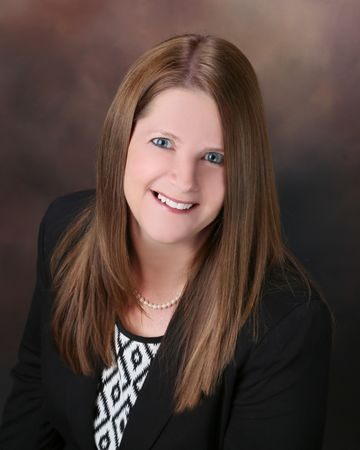 Heather Granby, Real Estate Agent