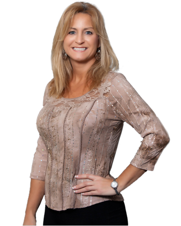 Holly Peters - Watson Real Estate