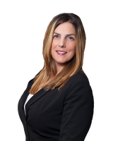 Heather Vallier - Watson Real Estate