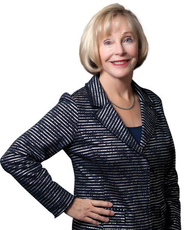 Jan Shields - Watson Real Estate