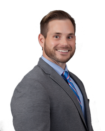 Jared Cellon - Watson Real Estate