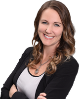 Jennifer Roth - Watson Real Estate