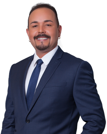 Jose Colon - Watson Real Estate