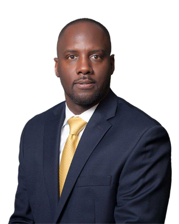 Joseph Tarver II, Real Estate Agent
