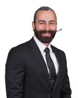 Justin Timmons - Watson Real Estate