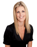 Jennifer Waters - Watson Real Estate