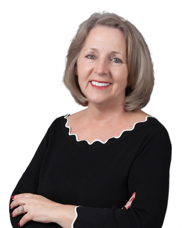 Kathy Peters - Watson Real Estate