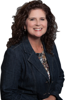 Karrie Forrester - Watson Real Estate