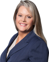 Kimberly Smith - Watson Real Estate