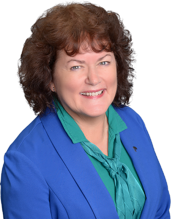 Lois Ann Cox, PA, Real Estate Agent