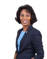 Whyslaine Leny Fequiere - Watson Real Estate