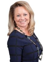 Lisa Martinelli - Watson Real Estate