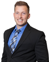 Marc Jacalone Jr. - Watson Real Estate