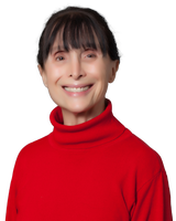 Marilyn Jacobs - Watson Real Estate