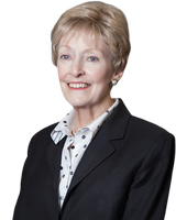 Marilyn Taylor - Watson Real Estate