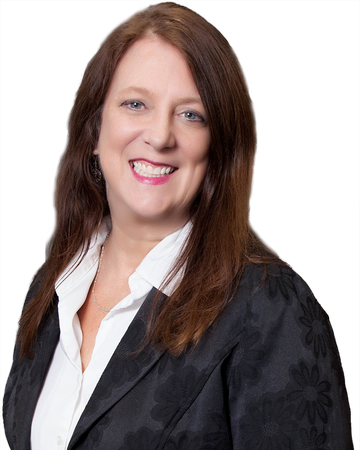 Martha Aiken, Real Estate Agent